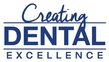 Creating Dental Excellence